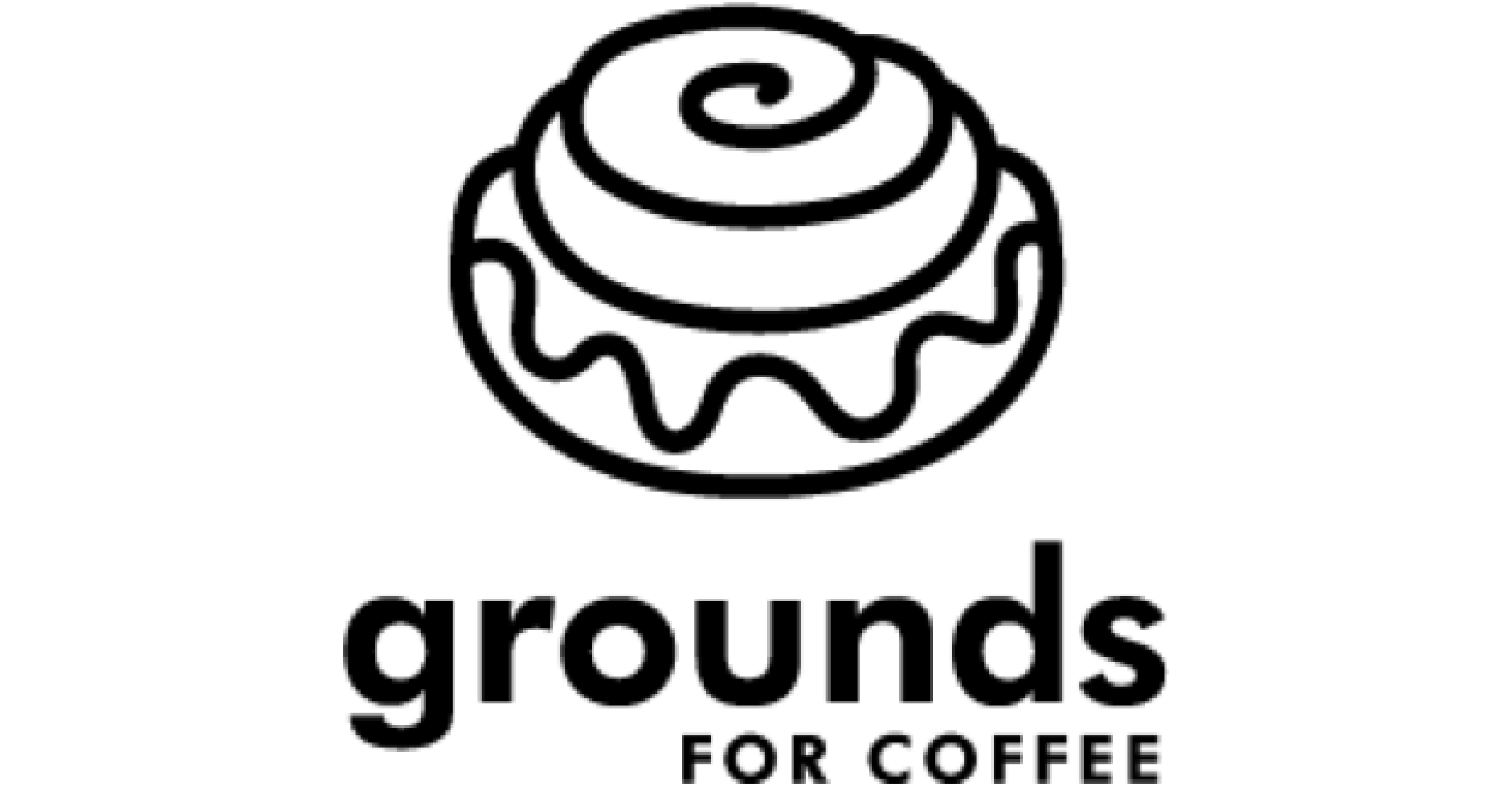 Grounds for Coffee