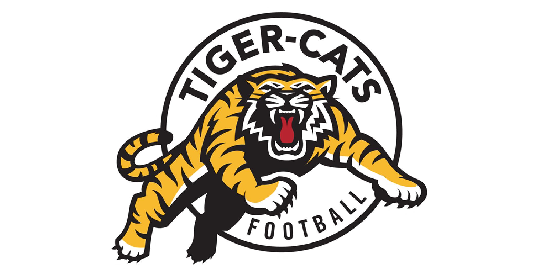 Hamilton Tiger Cats